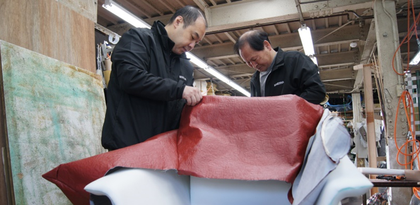JR東日本「高輪ゲートウェイ駅」開発プロジェクト