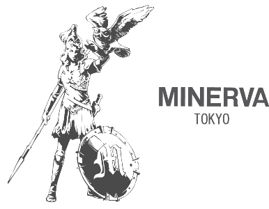 JR東日本:東日本旅客鉄道株式会社