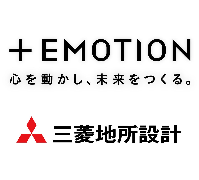 """alt=""""福井銀行 本店ビルの照明オブジェ"""""""