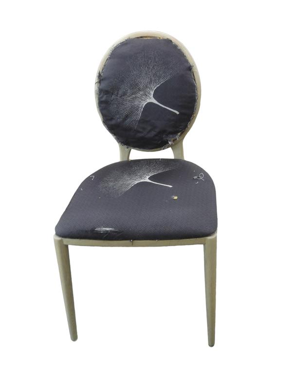 "alt=""西織の椅子張替え"""